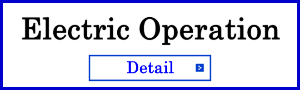 Electric Operation