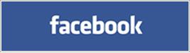 公式facebookページ
